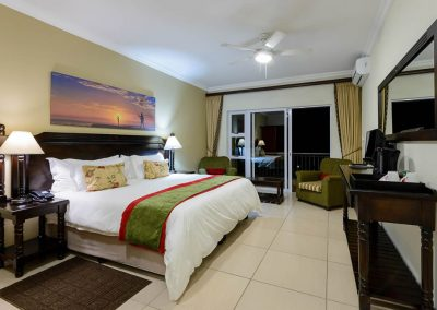 If you are a business traveler looking for hotel accommodation on the South Coast come book your stay at Umthunzi Hotel, Umtentweni
