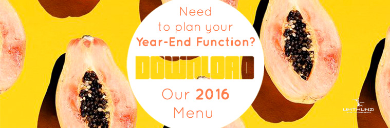 year-end-function-blog-cta