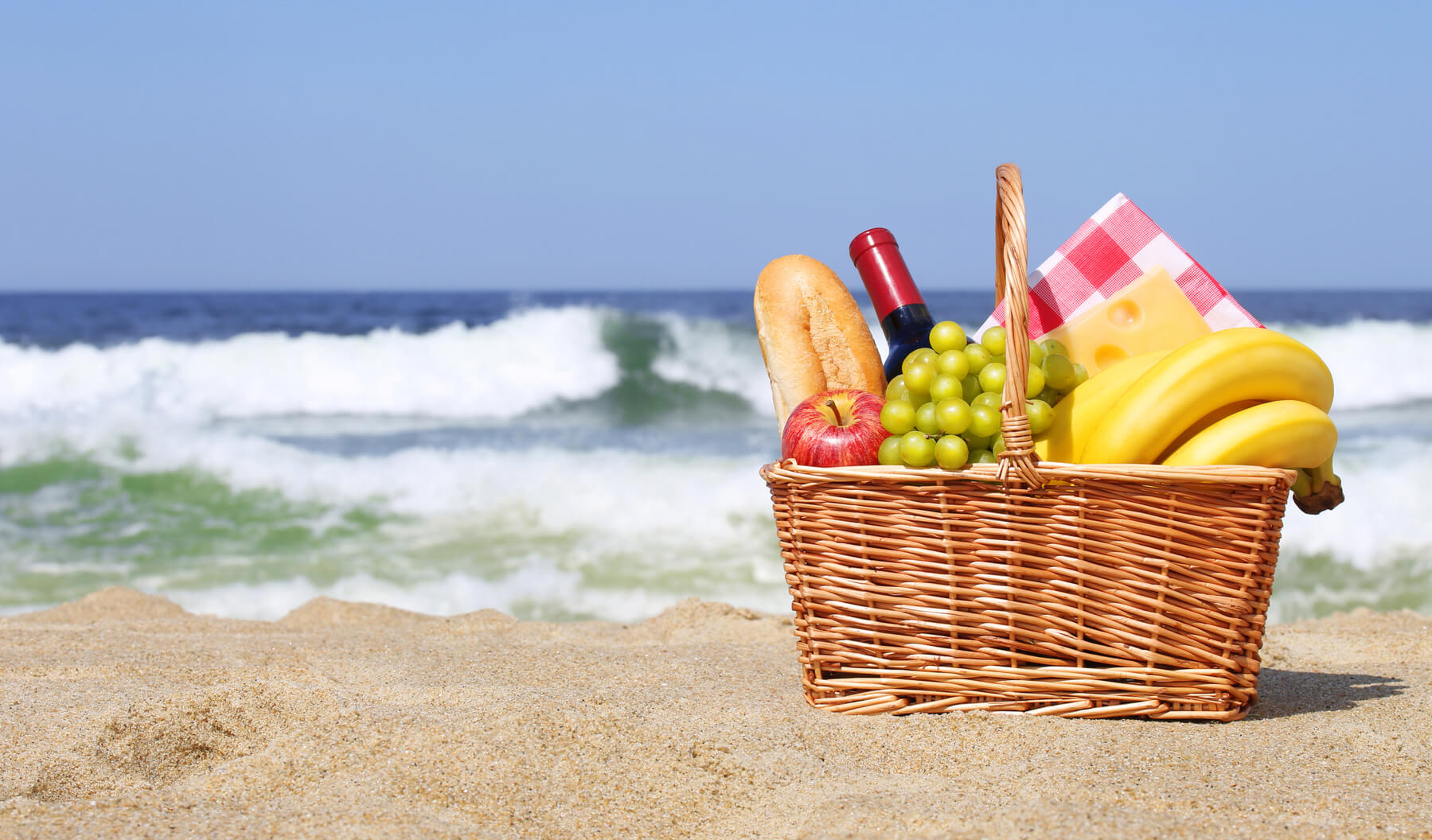 How to Be Budget Conscious and Save Money On Your Family Holiday