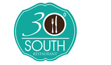 30 Degrees South is the on-site restaurant at Umthunzi Hotel and Conference.  Best 3 star Hotel and ideal for weddings, honeymoons, functions and events.