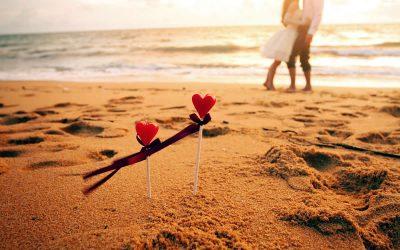 Valentines Weekend Special
