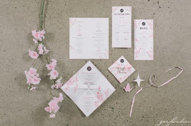 6 tips to follow when choosing a wedding photographer