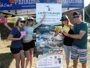 Umthunzi fishing competition 2016