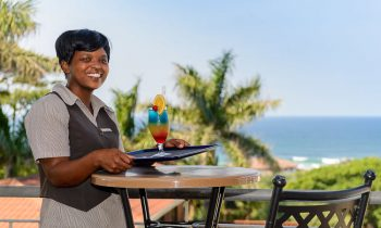 4 Reasons Why Year End Function Venue Choice Matters!