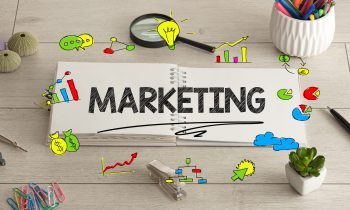 4 Event Marketing Tricks That All Conference Planners Must Know!