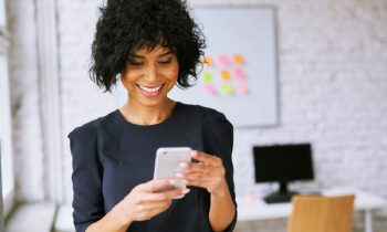 4 Event Planning Apps That Will Rock Your Socks