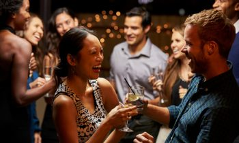 The Top 10 Year End Function Do's and Don'ts