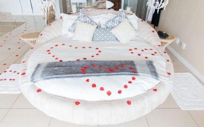 4 Reasons To Honeymoon on the KZN South Coast