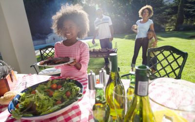 3 South African Braai Trends for 2018