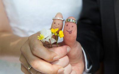 The Wedding Ring Sizing Guide Basics