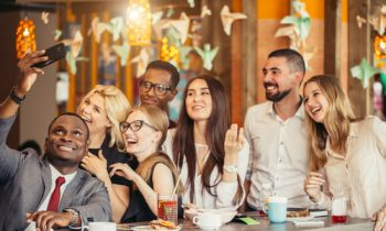 The #101 of Conferencing and Event Planning in 2018