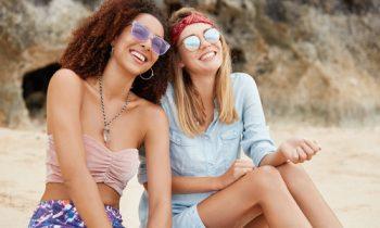 3 Benefits of Weekend Getaways
