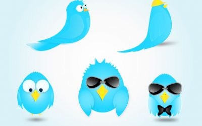 Top 10 Twitter Statistics Event Marketers Must Know!