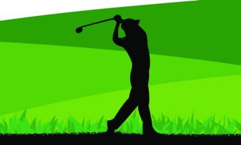 Whisky & Golf Weekend Offer
