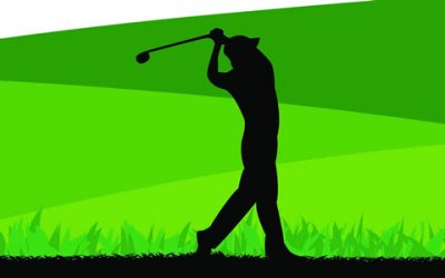Whisky & Golf Weekend Offer