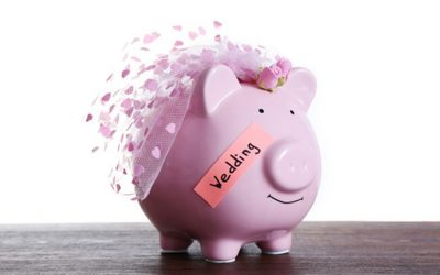 Brilliant ways to save on your wedding
