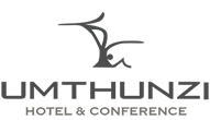 Umthunzi Hotel and Conference KZN South Coast