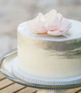 2019 Wedding Cake Trends - Umthunzi Hotel and Conference KZN