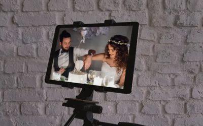 Minimonies, Sequel Weddings and Micro Weddings – your COVID-19 Wedding Guide