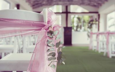 Your Wedding Package